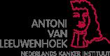logo avl